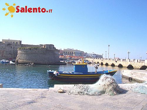 Donne Mature Lecce