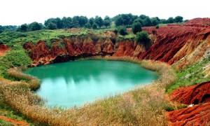 localita-orte-otranto-cava-bauxite
