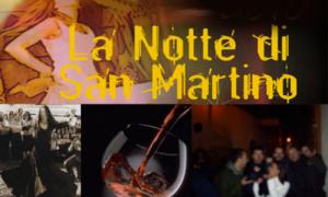San Martino Salentino