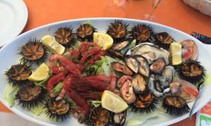 la tradizione della cucina salentina