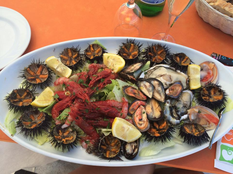 La tradizione della cucina salentina piatti tipici colori e sapori da gustare video salento - Piatti da cucina moderni ...