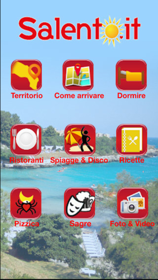 App_Store_Salento.it
