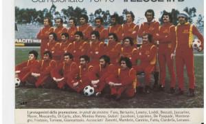 promozione lecce 1975-76