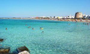spiaggia-torre-mozza-salento-puglia