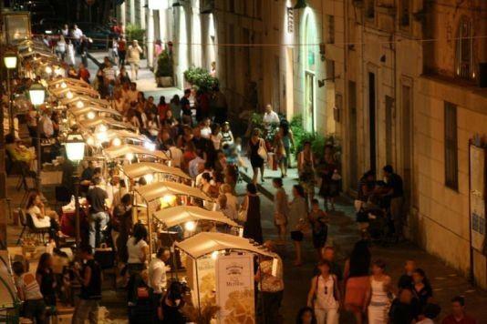 I Mercatini e le fiere tipiche del Salento: ecco dove trovarli a Ottobre, Novembre e Dicembre