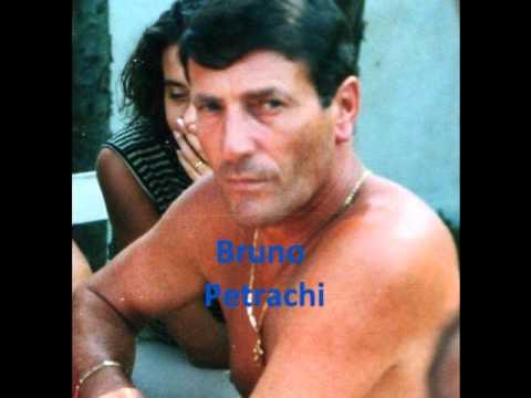 """""""Spiaggia mia"""" di Bruno Petrachi"""