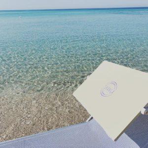 Turismo in Salento 2020: ecco come si prevede la stagione turistica in Puglia