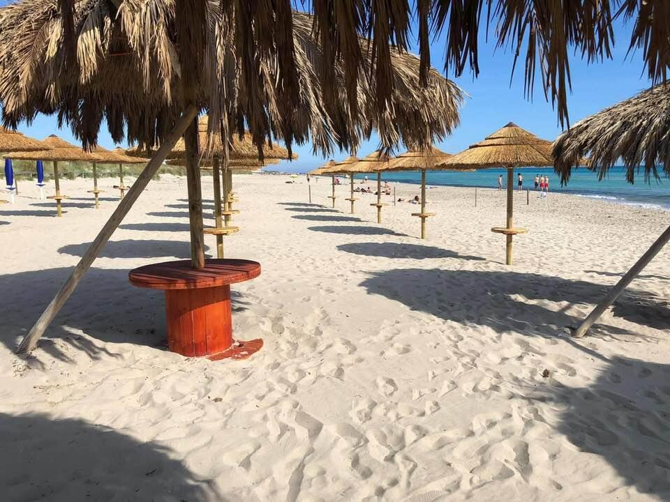 Turismo in Puglia e Salento: autocertificazione per l'estate 2020