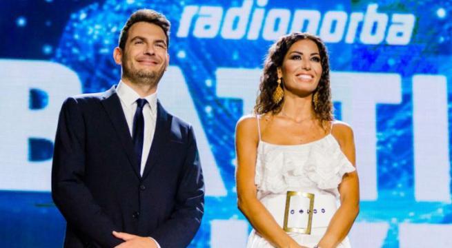 Battiti live 2020 a Otranto: musica e divertimento su Italia 1