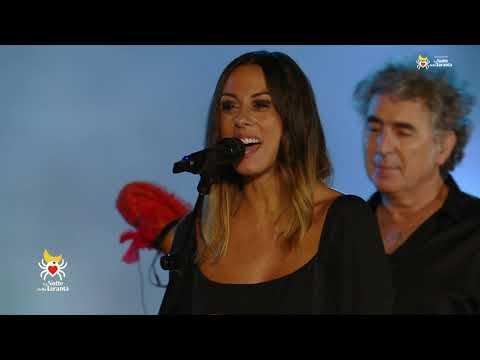 ELA ELA MU CONDÀ(canto in grico salentino) Notte della Taranta 2020