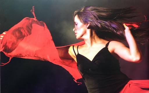 Pizzica salentina: l'abbigliamento e i passi per questo ballo