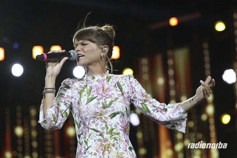 Battiti live 2020 a Otranto: si esibiscono i Boomdabash e Alessandra Amoroso