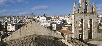 La città di Manduria: cosa vedere e quali monumenti visitare