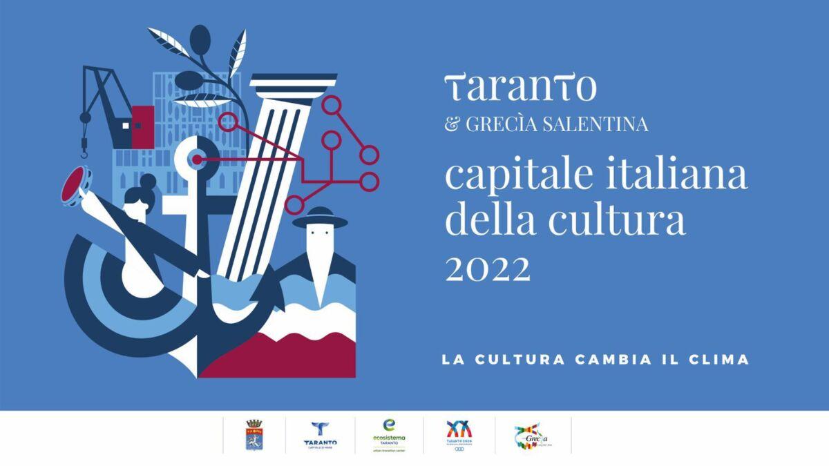 La Grecia salentina candidata come Capitale italiana della Cultura 2022
