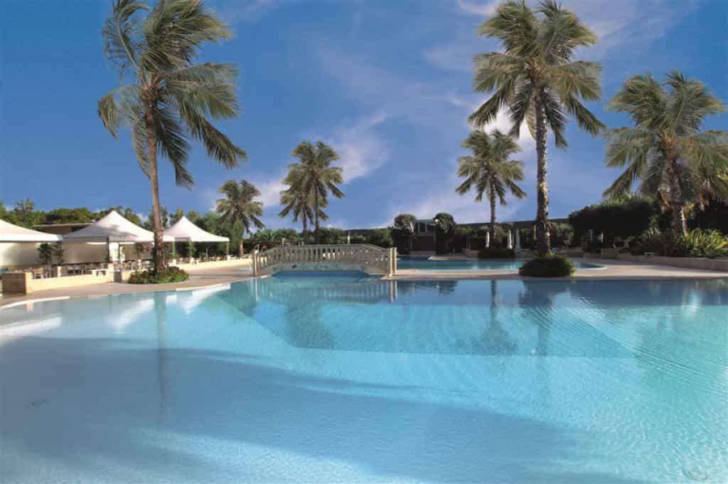 Quali sono i Villaggi più belli alle Maldive del Salento?