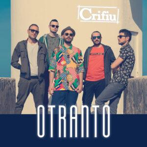 CRIFIU - Otranto (Official Video)